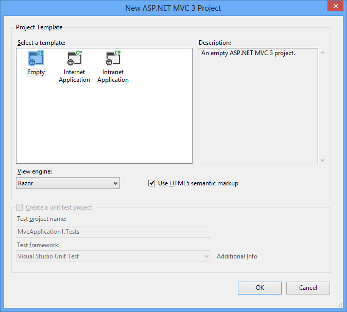 Build CRUD Web Application with JavaScript Grid, SQL