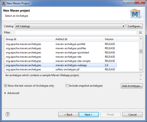 Bind jqxGrid to MySQL Database Using Spring MVC