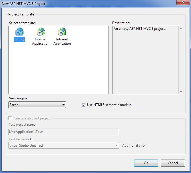 Binding jQuery Chart to SQL DataBase using ASP NET MVC 3