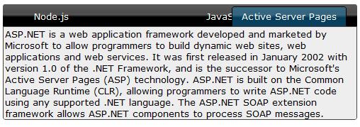 javascript-tabs-drag