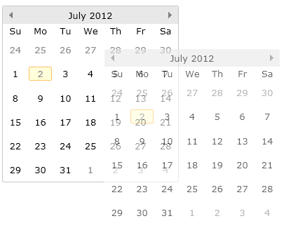 drag-and-drop-calendar